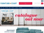 View More Information on Furniture Court, Gympie