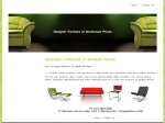 View More Information on Furniture Depot