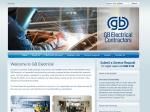 View More Information on G B Electrical Contractors Pty Ltd