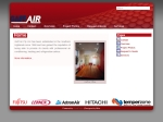 View More Information on Gaff Air Pty Ltd