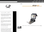 View More Information on Gap Solutions Pty Ltd, Richmond