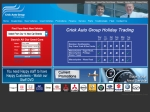 View More Information on Garry Crick Auto Group, Maroochydore