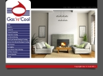 View More Information on Gas 'N' Cool Pty Ltd, Shepparton