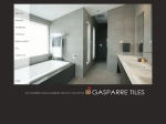 View More Information on Italtiles & Sanitaryware Pty Ltd