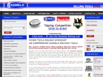 View More Information on Gasweld Discount Tool Centre, West Gosford