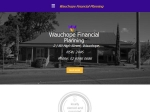 View More Information on Wauchope Financial Planning