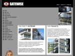 View More Information on Gatewise Powder Coating