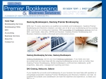 View More Information on Geelong Premier Bookkeeping & Business Solutions