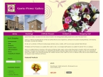 View More Information on Gawler Flower Gallery