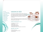 View More Information on GCD Exhibitions
