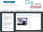 View More Information on Geelong Gas & Electrical Appliances Pty Ltd