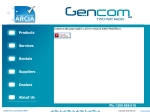 View More Information on General Communications Pty Ltd