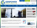 View More Information on Genpower Australia Pty Ltd