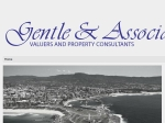 View More Information on Gentle & Associates Pty Ltd