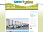 View More Information on Gentle Plumbing Services Pty Ltd, Peakhurst