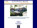 View More Information on George Bass Motor Inn