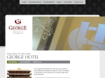 View More Information on George Hotel & Cafe