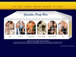 View More Information on Geraldton Party Hire.