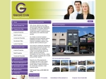 View More Information on Gerard Cole Property Consultants