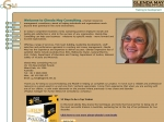 View More Information on Glenda May Consulting Pty Ltd