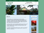 View More Information on Glenmore Palms Motel