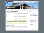 View More Information on Global Roofing Services Nsw Pty Ltd