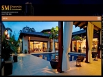 View More Information on SM Properties & Investments Pty Ltd