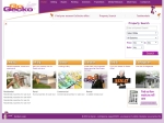 View More Information on Go Gecko, National