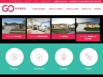 View More Information on Go Homes