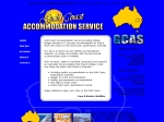 View More Information on Gold Coast Accommodation Service