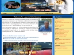 View More Information on Lugarno Cafe Carwash Pty Ltd (The Golden Sponges)