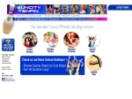 View More Information on Suncity Tenpin