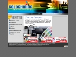View More Information on Goldshining Graphics & Printing