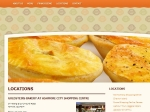 View More Information on Goldsteins Bakery, Ashmore