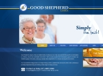 View More Information on Good Shepherd Lodge