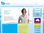 View More Information on Good Sport Physio Clinic