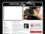 View More Information on Good Times Video