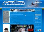 View More Information on Goodtime Surf & Sail