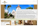 View More Information on Goodwood Park Hotel