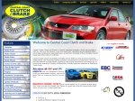 View More Information on Goodyear Auto Care, Gosford