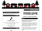 View More Information on Gorman House Markets