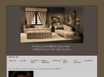 View More Information on GoGotcha Covered Upholstery