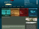 View More Information on Grace Bible Church