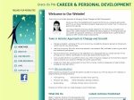 View More Information on Grace Du Prie Training & Career Development Services