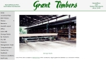 View More Information on Grant Timbers