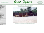 View More Information on Grant Timbers, Woodford