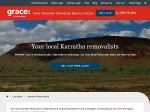 View More Information on Grace Removals Group, Karratha