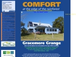 View More Information on Gracemere Grange