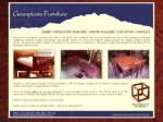 View More Information on Grampians Furniture