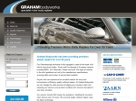 View More Information on Graham Body Works Pty Ltd, Greensborough